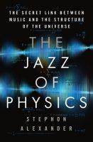 jazz-of-physics