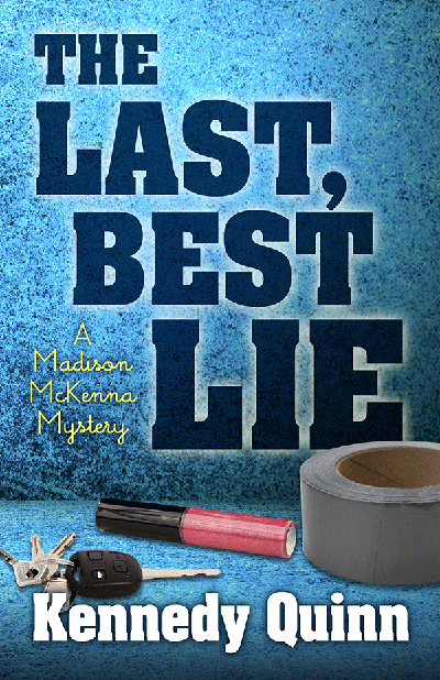 last-best-lie