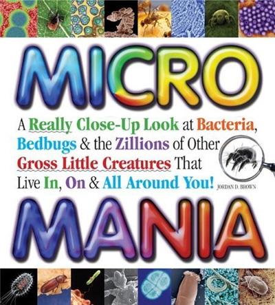 micro-mania-400