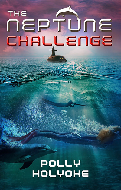 neptune-challenge