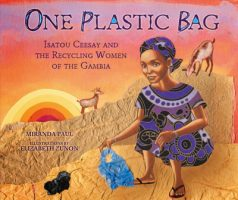 one-plastic-bag