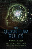 quantum-rules
