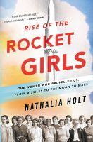 rise-of-the-rocket-girls
