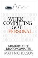 when-computing-got-personal