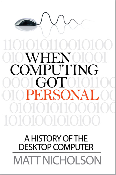 when-computing-got-personal