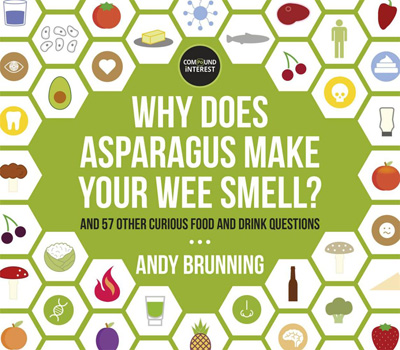 why-does-asparagus-make-your-wee-smell-