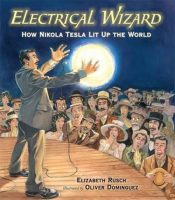 electrical-wizard