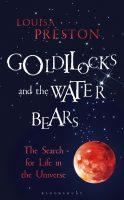 goldilocks-and-the-water-bears