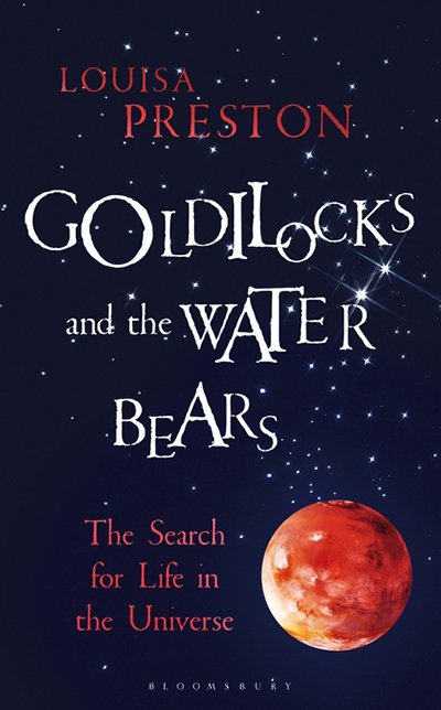 goldilocks-and-the-water-bears