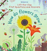 How-Do-Flowers-Grow