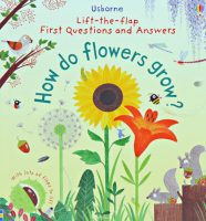How-Do-Flowers-Grow