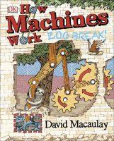 how-machines-work-zoo-break