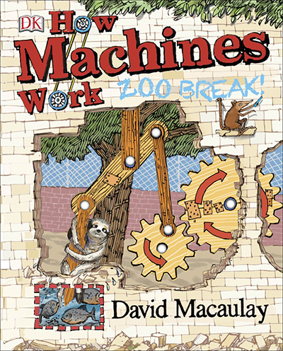 how-machines-work-zoo-break