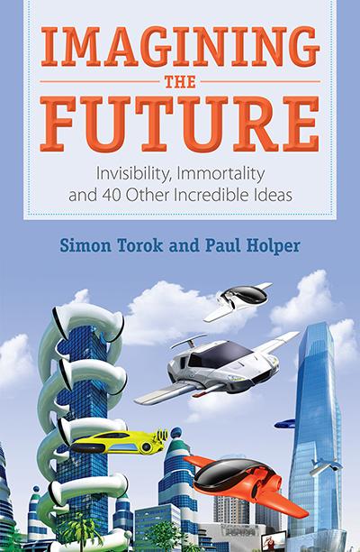 imagining-the-future