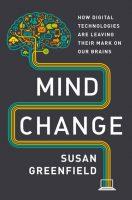 mind-change