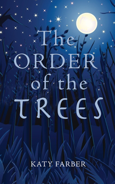 order-of-the-trees