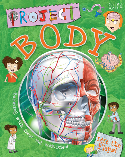 project-body
