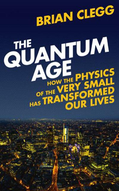 quantum-age