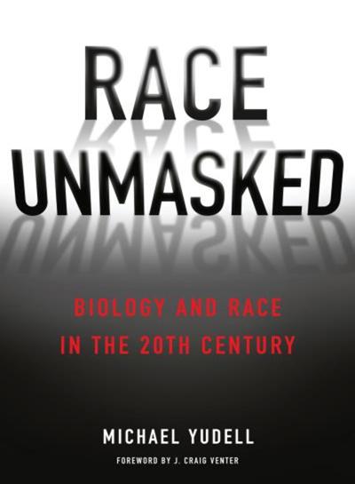 race-unmasked