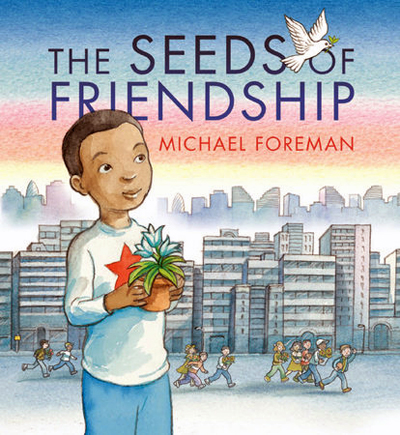 seeds-of-friendship