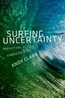 surfing-uncertainty