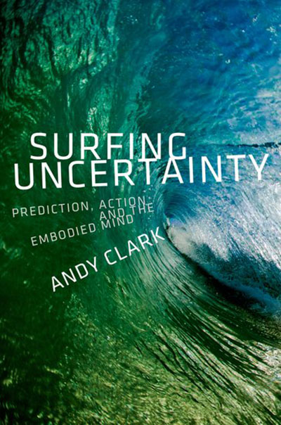 surfing-uncertainty