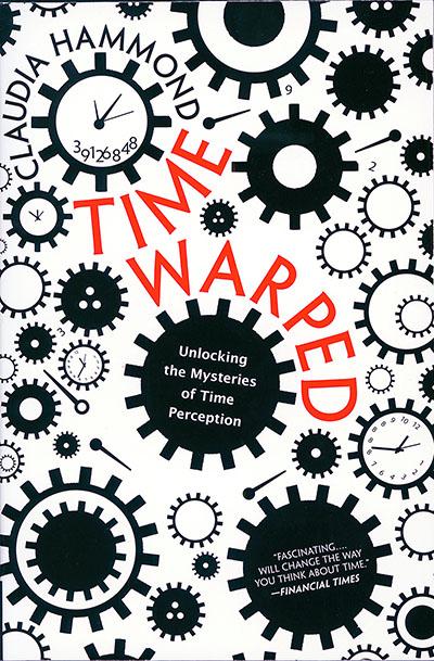 time-warped-400