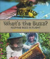 whats-the-buzz