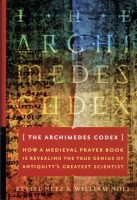 archimedes-codex