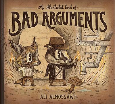 bad-arguments