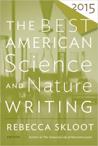 best-american-science-2015