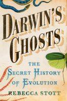 darwins-ghosts