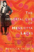 immortal-life-of-henrietta-lacks