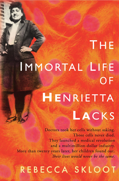 immortal-life-of-henrietta-lacks