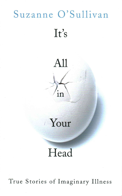 its-all-in-your-head