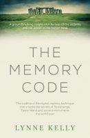memory-code