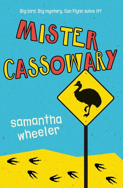 mister-cassowary