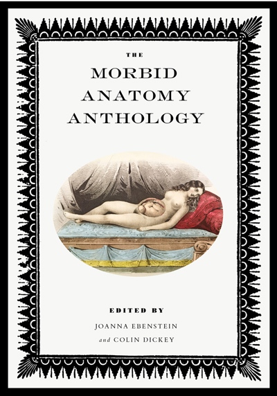 morbid-anatomy-anthology