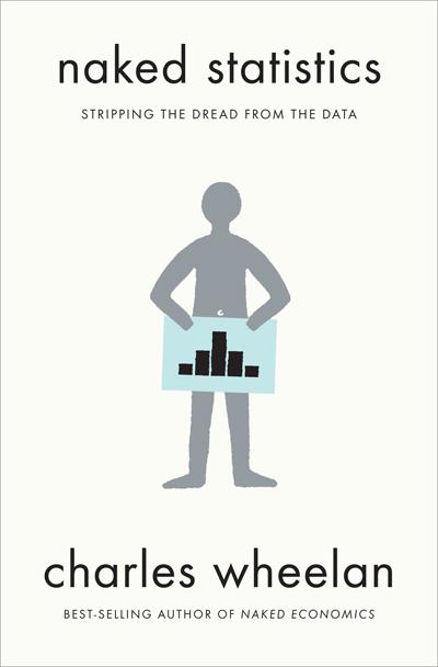 naked-statistics