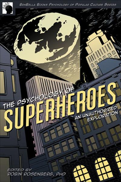 psychology-of-superheroes