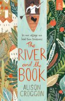 river-and-the-book
