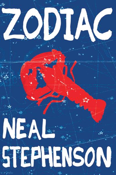 zodiac-400