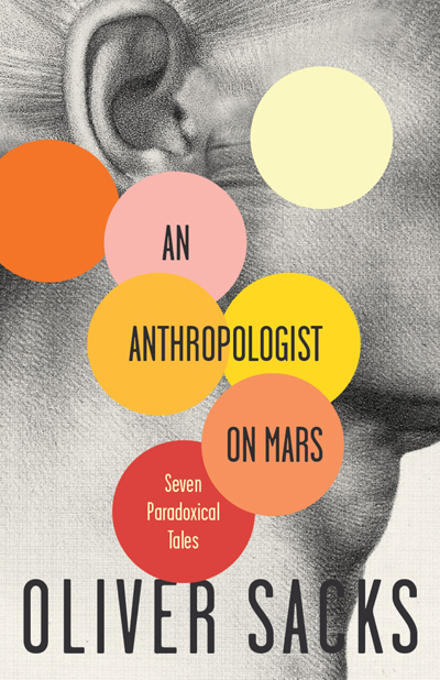 an-anthropologist-on-mars