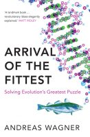 arrival-of-the-fittest