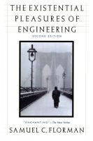 existential-pleasures-of-engineering