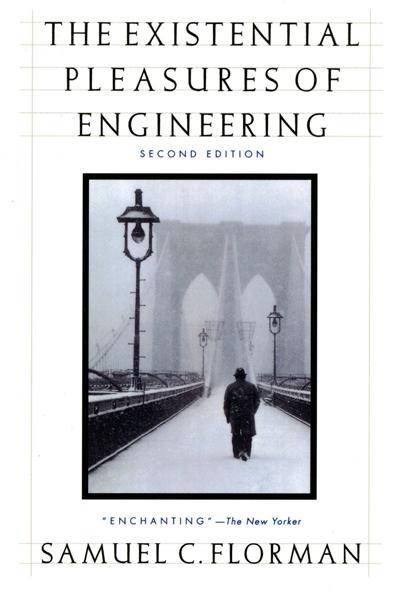existential-pleasures-of-engineering