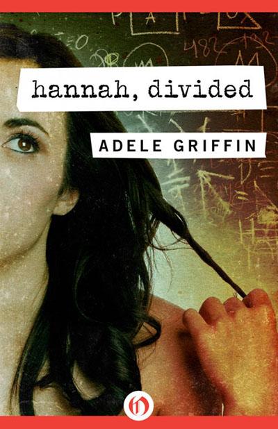 hannah-divided