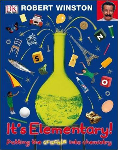 its-elementary