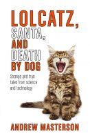lolcatz-santa-and-death-by-dog