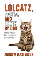 lolcatz-santa-and-death-by-dog